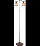 Lampa de podea Kio / PT2 Klausen