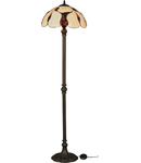 LAMPA DE PODEA CAMELOT PT2 KLAUSEN
