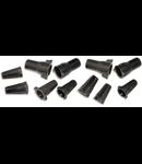 Capace pentru protectia jonctiunilor de cabluri 1.5-2.5 mm