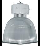 Industrial HS-7115-A  19 (policarbonat) E.40  Lohuis