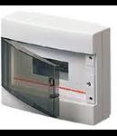 TABLOU ELECTRIC 12 MODULE ip 40 GEWISS