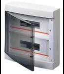 TABLOU ELECTRIC 36 (18X2) MODULE IP 40 GEWISS
