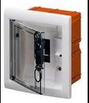 TABLOU ELECTRIC INCASTRAT 6 MODULE IP40 GEWISS