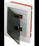 TABLOU ELECTRIC INCASTRAT 24 (12X2) MODULE IP40 GEWISS