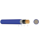 CABLU DE COMANDA YSLCY EB 12 X 0.75 MM - SCHRACK