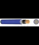 CABLU DE COMANDA YSLCY EB 25 X 0.75 MM - SCHRACK