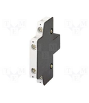 Declansator minima tensiune  230V Moeller