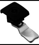 Incuietoare standard 3mm DIN  Schrack