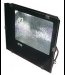 Proiector iodura metalica 1000W
