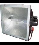Proiector iodura metalica 2000W