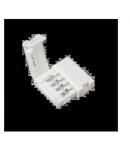Conector pentru benzi cu LED RGB ACC06 Stellar