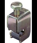 Clema conexiune bara de cupru 16-120mmp Schrack