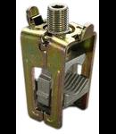 Clema elestica 95-185mmp Schrack
