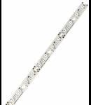 Tub luminos led LM01A-W3F-854 LINEARLIGHT 10V4WVS10OSRAM