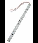 Bara luminoasa LD06B-W4F-830-LL-DRAG 24V 12W VS6  LD06B