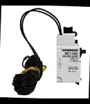 Bobina de declansare 208-250 V AC/DC  cu cablu 3m pentru MC1 Schrack