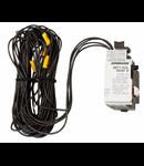 Bobina de declansare la tensiune minima 220-250 V AC/DC  cu cablu 3m pentru MC1  Schrack
