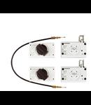 Cablu Bowden 1000mm
