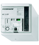 Motor anclansare 208-240VAC MC3 Schrack