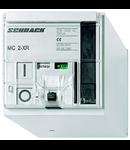 Motor anclansare 208-240VAC MC4 Schrack