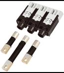 Set cleme conexiune spate MC2 4poli Schrack