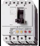 Intrerupator general 4P 100-125A MC1 Schrack