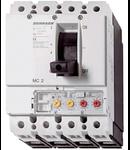Intrerupator general 4P 100-125A MC2 Schrack