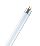 Tub Fluorescent Osram T5 L 8W/827 25X1 OSRAM