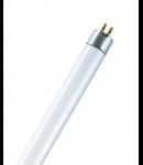 Tub Fluorescent Osram T8 Lumilux L 10W/827 25X1 LF                  OSRAM
