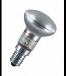 Bec incandescent spot CONC R39 30W 230V E14 TRY25X1      OSRAM