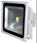 Proiector Power LED 10W Klausen