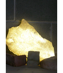 Piatra luminoasa PL6  Led 7.2W