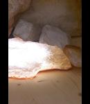 Piatra luminoasa PL9 Led 8.16W