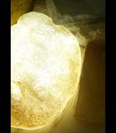 Piatra luminoasa CL1 Led 4.8W