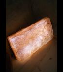 Piatra luminoasa ML1 Led 5.28W