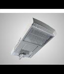 Lampa stradala cu LED ELMA 80-27 36W