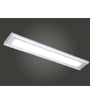 Lampa aparenta office Cygnus LEd 36W