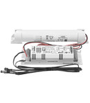 Kit modul de emergenta TYTAN 6-58W ,1H