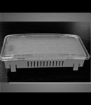 Lampa LED Minoris 4W