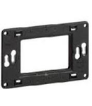 Placa suport 3 module