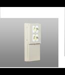 Lampa stradala cu LED Solaris 2 LED 82W