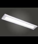 Lampa aparenta office Cygnus LEd 36W