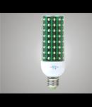 Bec cu LED LEC 4W E27