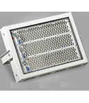 Proiector Fornax cu LED 36W Electromagnetica