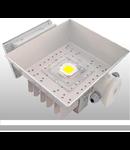 Lampa suspendata sau proiector  Cetus 35W