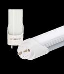Tub cu LED T8 600mm