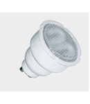Bec economic reflector 7W - GU10 7W