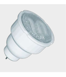 Bec economic reflector 7W - G5.3 -7W