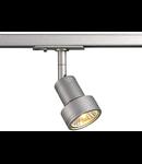 PURI, lampa,1 faza,GU10,alb