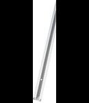 Accesoriu, SINA 2 m,1 faza,alb